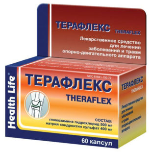 terafleks-1