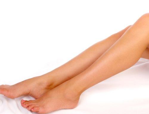 Почему болят икры ног: что делать при болях в икроножных мышцах