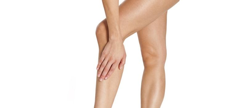 От чего болят мышцы икр ног thumbnail