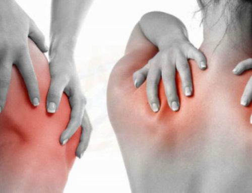 Что это — субхондральный склероз суставных поверхностей?