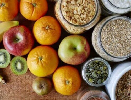 Диета при подагрическом артрите: как можно уменьшить воспаление