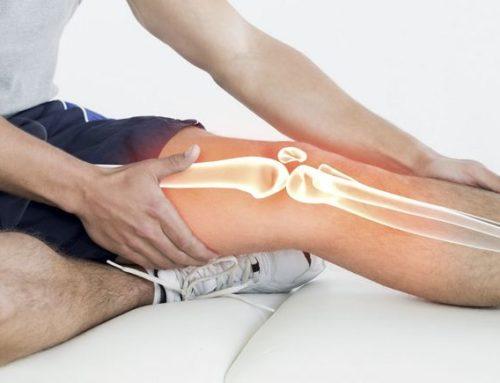 Разрыв мениска коленного сустава: как распознать и лечить
